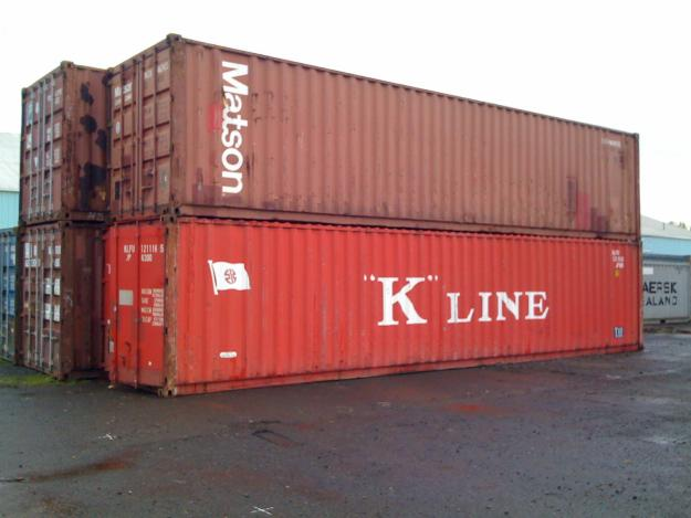 Transport container transport votre container ici le for Conteneur maritime prix occasion