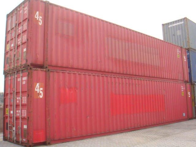 container occasion ici bon prix ici c 39 est le meilleur endroit pour acheter containers. Black Bedroom Furniture Sets. Home Design Ideas