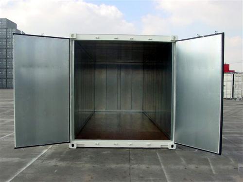 Acheter Un Container Achetez Votre Container Ici Le