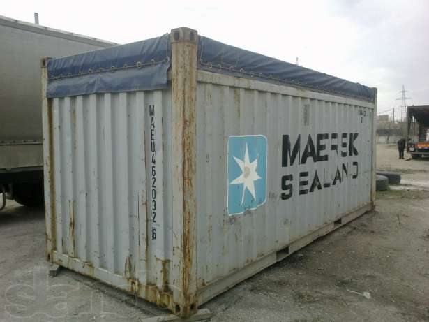 containers maritimes transport container. Black Bedroom Furniture Sets. Home Design Ideas