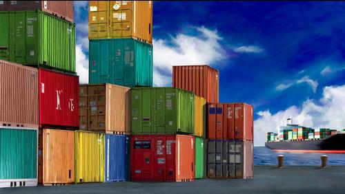 Devis container container 20 conteneur 20 pieds for Devis container