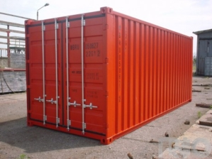 container 6