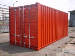 acheter un container achetez votre container ici le meilleur prix du march. Black Bedroom Furniture Sets. Home Design Ideas