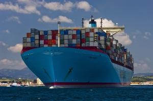 container ac 33
